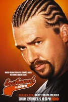 Eastbound & Down movie poster (2009) picture MOV_7ae74fe9