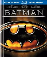 Batman movie poster (1989) picture MOV_7ae95ad2