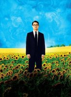 Everything Is Illuminated movie poster (2005) picture MOV_7aea2fad