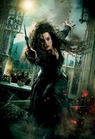 Harry Potter and the Deathly Hallows: Part II movie poster (2011) picture MOV_7aead381