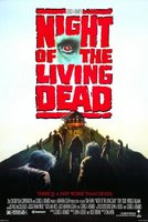 Night of the Living Dead movie poster (1968) picture MOV_7afb2680