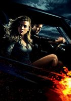 Drive Angry movie poster (2010) picture MOV_7afe219f