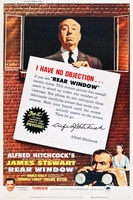 Rear Window movie poster (1954) picture MOV_7b0b2fa1