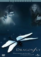 Dragonfly movie poster (2002) picture MOV_7b0ce09c