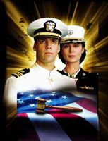 JAG movie poster (1995) picture MOV_78e4b5a7