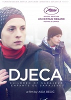 Djeca movie poster (2012) picture MOV_7b0e9d8b