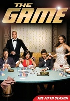 The Game movie poster (2006) picture MOV_63853c8f