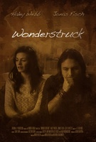 Wonderstruck movie poster (2013) picture MOV_7b1185ee