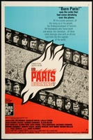 Paris brûle-t-il? movie poster (1966) picture MOV_7b129c85