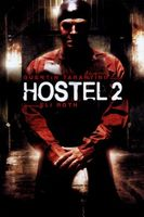 Hostel: Part II movie poster (2007) picture MOV_7b155922