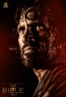 The Bible movie poster (2013) picture MOV_7b159ed6