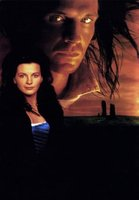 Wuthering Heights movie poster (1992) picture MOV_7b1bab38