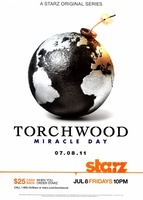 Torchwood movie poster (2006) picture MOV_7b1c2519
