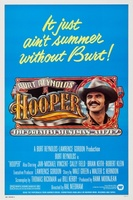 Hooper movie poster (1978) picture MOV_7b1e8a8a