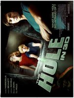 The Hole movie poster (2009) picture MOV_7b206474