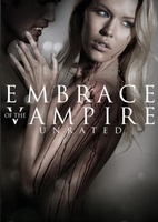 Embrace of the Vampire movie poster (2013) picture MOV_7b25b248