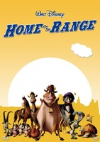 Home On The Range movie poster (2004) picture MOV_7b2bf0af