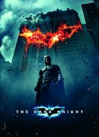The Dark Knight movie poster (2008) picture MOV_7b2e4300