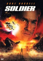 Soldier movie poster (1998) picture MOV_7b40beeb