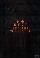 No Rest for the Wicked movie poster (2010) picture MOV_7b4120c5