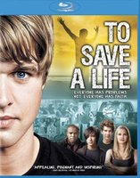 To Save a Life movie poster (2009) picture MOV_7b479ddd