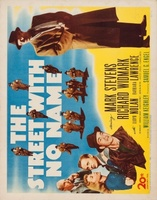 The Street with No Name movie poster (1948) picture MOV_7b48b8c1