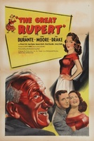 The Great Rupert movie poster (1950) picture MOV_7b4a9e1f