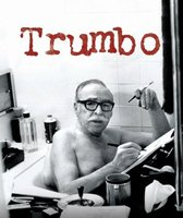 Trumbo movie poster (2007) picture MOV_7b52bfdb