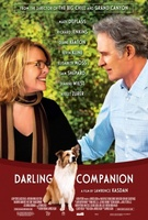 Darling Companion movie poster (2012) picture MOV_7b570c8a