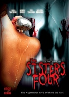 The Sisters Four movie poster (2008) picture MOV_7b5cdc19