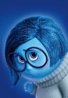 Inside Out movie poster (2015) picture MOV_7b5d62c4