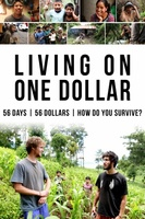 Living on One Dollar movie poster (2013) picture MOV_7b5f3a15