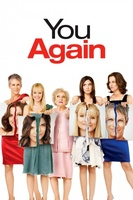 You Again movie poster (2010) picture MOV_7b630761