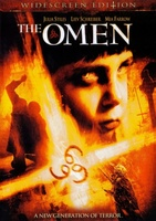 The Omen movie poster (2006) picture MOV_7b65d6f2