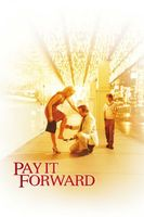 Pay It Forward movie poster (2000) picture MOV_7b681ebf