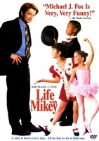 Life with Mikey movie poster (1993) picture MOV_7b69cd17