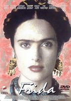 Frida movie poster (2002) picture MOV_7b6f4bd5