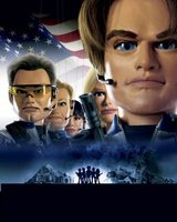 Team America: World Police movie poster (2004) picture MOV_7b75688e