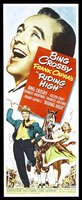 Riding High movie poster (1950) picture MOV_7b791b72