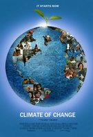 Climate of Change movie poster (2010) picture MOV_7b8101ce