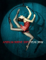 American Horror Story movie poster (2011) picture MOV_7b824421