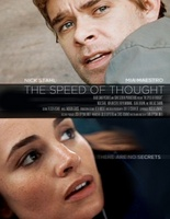 The Speed of Thought movie poster (2011) picture MOV_7b9ec7be