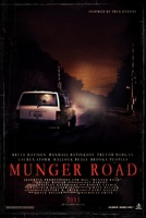 Munger Road movie poster (2011) picture MOV_7b9fc745