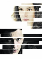 The Letter movie poster (2012) picture MOV_7ba365e2