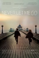 Never Let Me Go movie poster (2010) picture MOV_7ba3cbc1