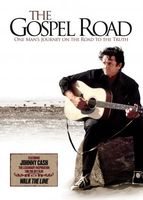 Gospel Road: A Story of Jesus movie poster (1973) picture MOV_7bb08d86