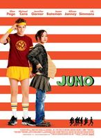 Juno movie poster (2007) picture MOV_7bb4eab7