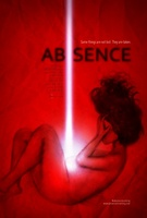 Absence movie poster (2013) picture MOV_7bb7c602