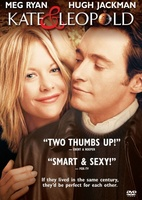 Kate & Leopold movie poster (2001) picture MOV_7bba1454