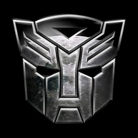 Transformers movie poster (2007) picture MOV_7bbf95ae